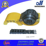 SGS Approved Coupling Chain - 4012