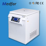 Mfl6mc Large Capacity Refrigerated Centrifuge