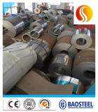 AISI Stainless Steel Plate/Coil/Sheet 304 316 316L 310S