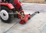 Tractor Three Point Linkage Shear Mower for Sale