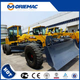China Best Selling 190HP Cheap Xcm Gr180 Motor Grader
