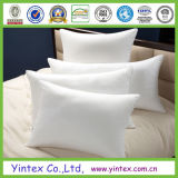 New Design White Color Duck Down Pillow