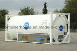 New 40 Ft Tank Container