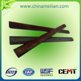 Magnetic Electrical Insulation Laminated Slot Wedge for Motor