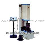 (SKDJ-1) Digital Controlled Multi-Functional Electric Soil Compactor