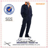 Men′s Long Sleeve Workwear of Factory Price