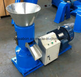 Small Feed Pelletizer Machine for Animal Poultry Livestock