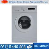 Mini Portable Fully Automatic Washing Machine