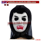 Masquerade Masks for Halloween Costumes Party Supplies (C4036)