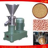 Good Quality Jm-70 Electric Almond Maker Small Peanut Butter Machine