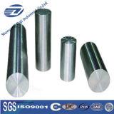Titanium Ingot Pure Titanum Ingot Gr1 Gr2 Good Quality