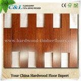 Foshan Prefinished Best Quality Merbau Wood Flooring