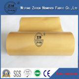 Laminated Nonwoven Fabric PP +PE Film Waterproof