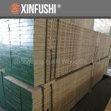 Construction Full Pine LVL Scaffold Board