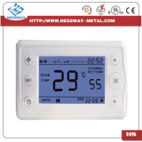 Double Temperature Double Control Thermostat (HS-802)