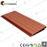 Cheap Fireproof and Heat Insulation Light Weight Wall Panel (TF-04D)