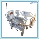 Multiple Function ICU Hospital Electric Bed