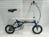 12inch Single Speed Bike, High Quality Children Bike,