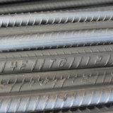 Deformed Steel Bar for Building Struction Material