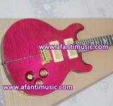 Prs Style / Afanti Electric Guitar (APR-056)