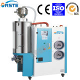 Plastic Drying Machinery Dehumidifying Feeding Loading Mixing Dryer