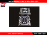 RM0301049 PPR Fitting Mould / PP Fitting Mould / PVC Fitting Mould