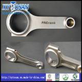Racing Connecting Rod for Peugeot & Ford & Chevy & GM V8 & Volvo