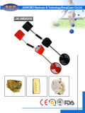 Underground Search Metal Gold Detector (MD-2010)