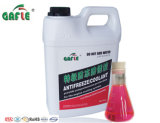 Gafle/OEM High Quality Radiator Extend Life Professinal Red Antifreeze Coolant
