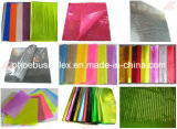 Reflective Trim Materials PVC Sheets