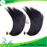 Wholesale Natural Brazilian Remy Hair Extension From China