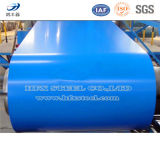 Color Coated Hdgi Steel in Coil