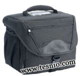 Camera Bags for Men, DSLR Camera Bags, Digital Camera Bag