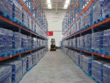 High Quality Warehouse Rack with Available Price