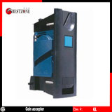 Mdb Interface Coin Acceptor