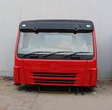 Jiefang FAW Truck J5 Cabin