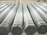 Wholesale 304stainless Steel Tube3
