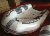 PVC Rubber Inflatable Boat Rib 270