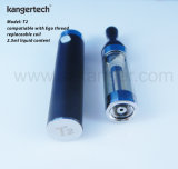 High Quality Electronic Cigarette Kangert2