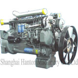 Deutz 226B Industrial Truck Construction Mechanical Diesel Engine