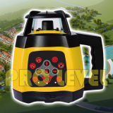 High Precision Rotary Laser Level (SRE-2010)