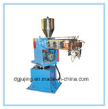 Auxiliary Extruder--Horizontal Cable Color Injection Machine