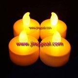 LED Tea Light Candle (JE1025)
