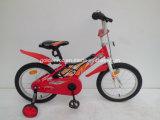 """16"""" Steel Frame New Style Kids Bike (MA1608)"""