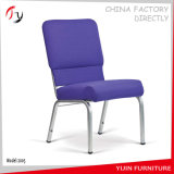 Functional Modern Linked Design School Training Chair (JC-103)