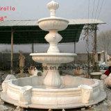 Shengya stone sculpture