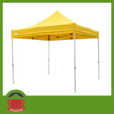 Hot Selling Pop up Tent with Sidewalls