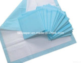Medical Care Pads, Baby Pads, Pet Pads, Various Colors Are Available