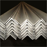 Manufacturing Durable Equal Agnle Steel