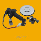 Various Ignition Switch, Motorcycle Ignition Switch for Hq21